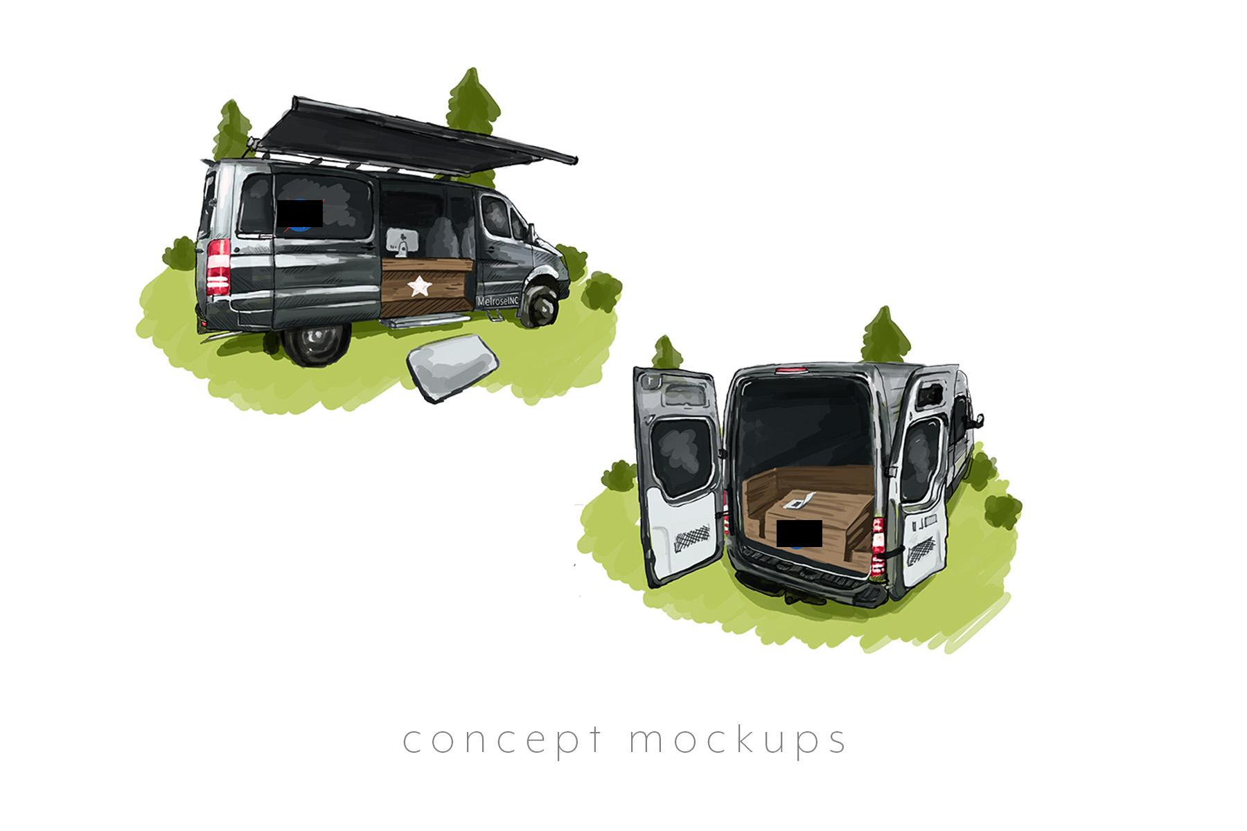 concept design.jpg