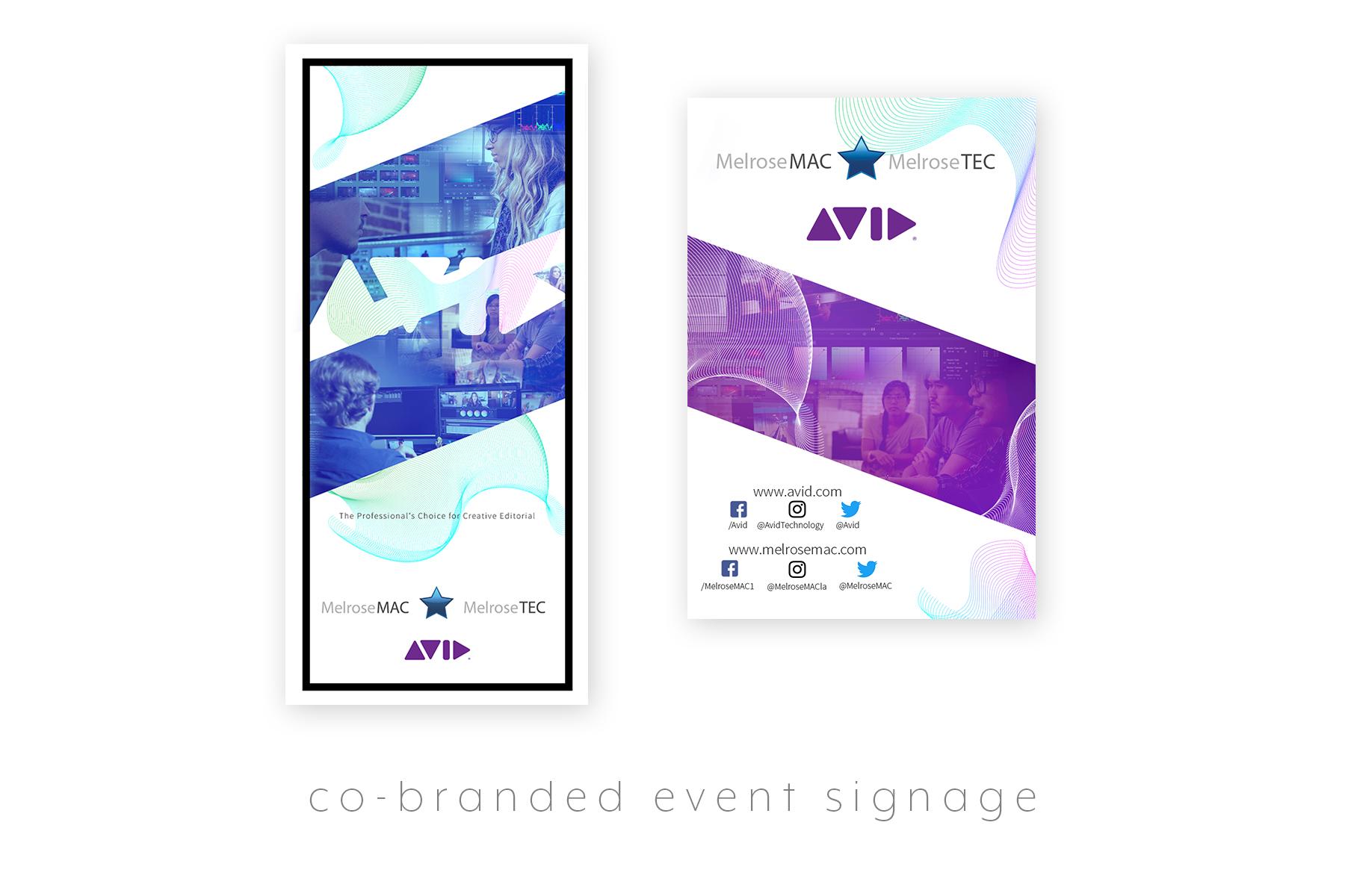 Co-branded event.jpg