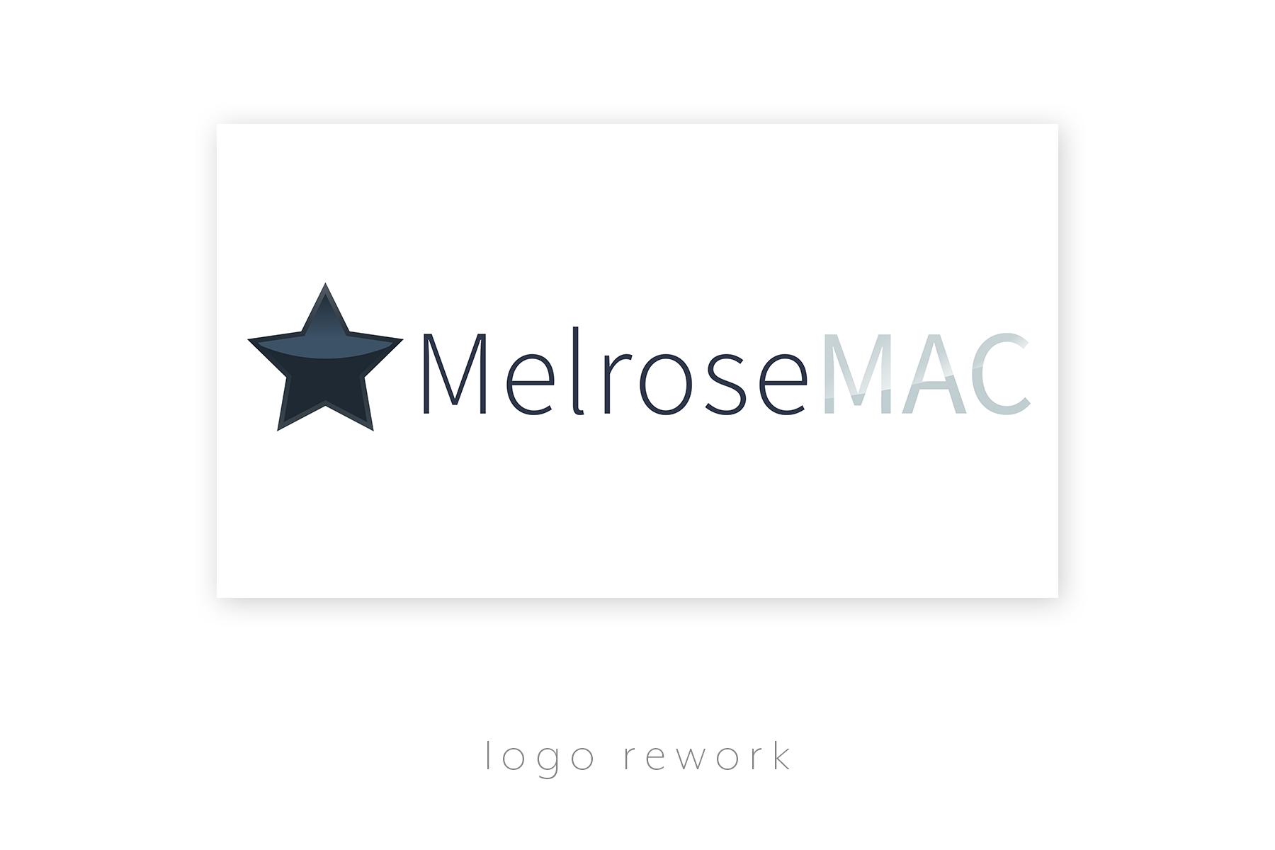 logo re-work.jpg