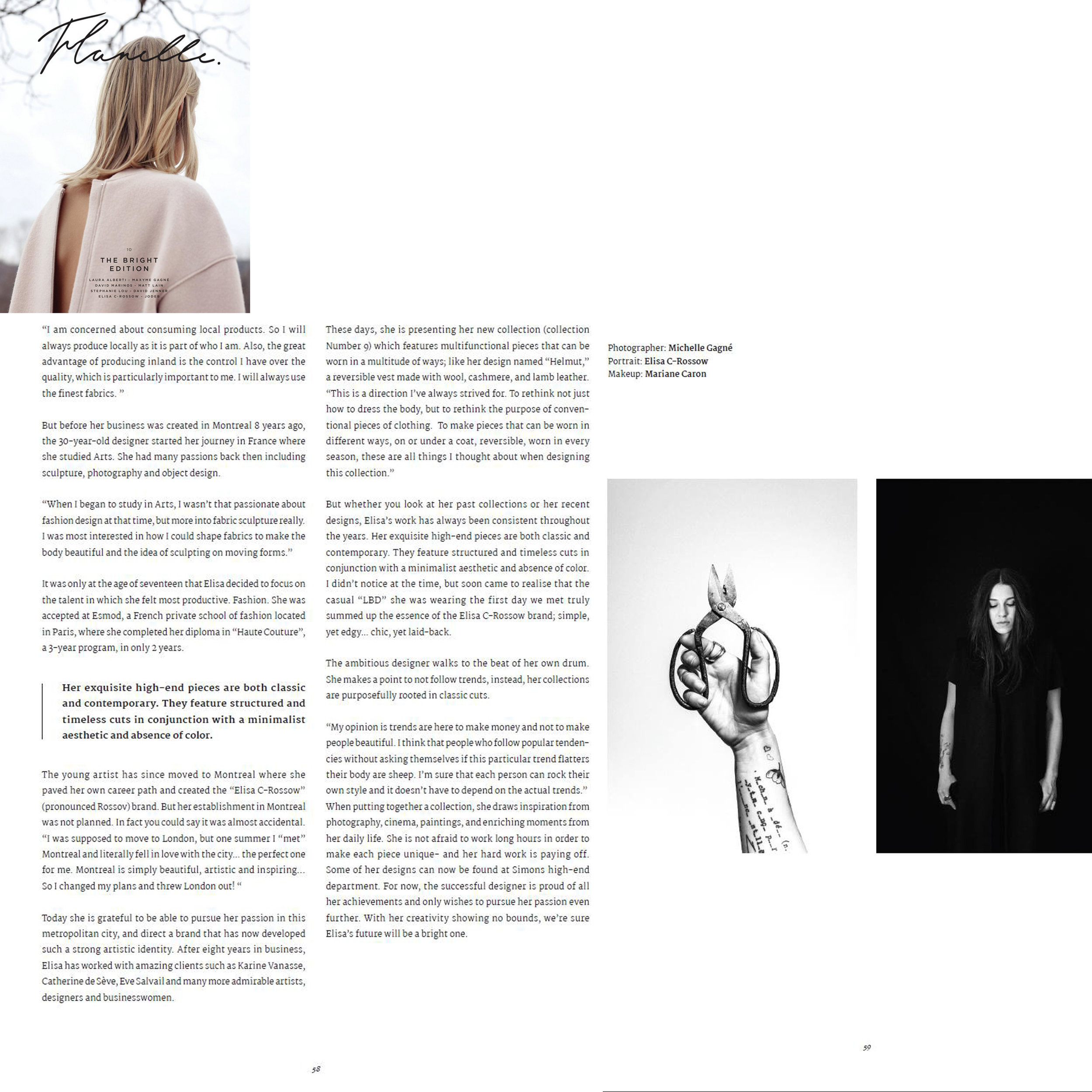 flanelle magazine - spring 2016..jpg