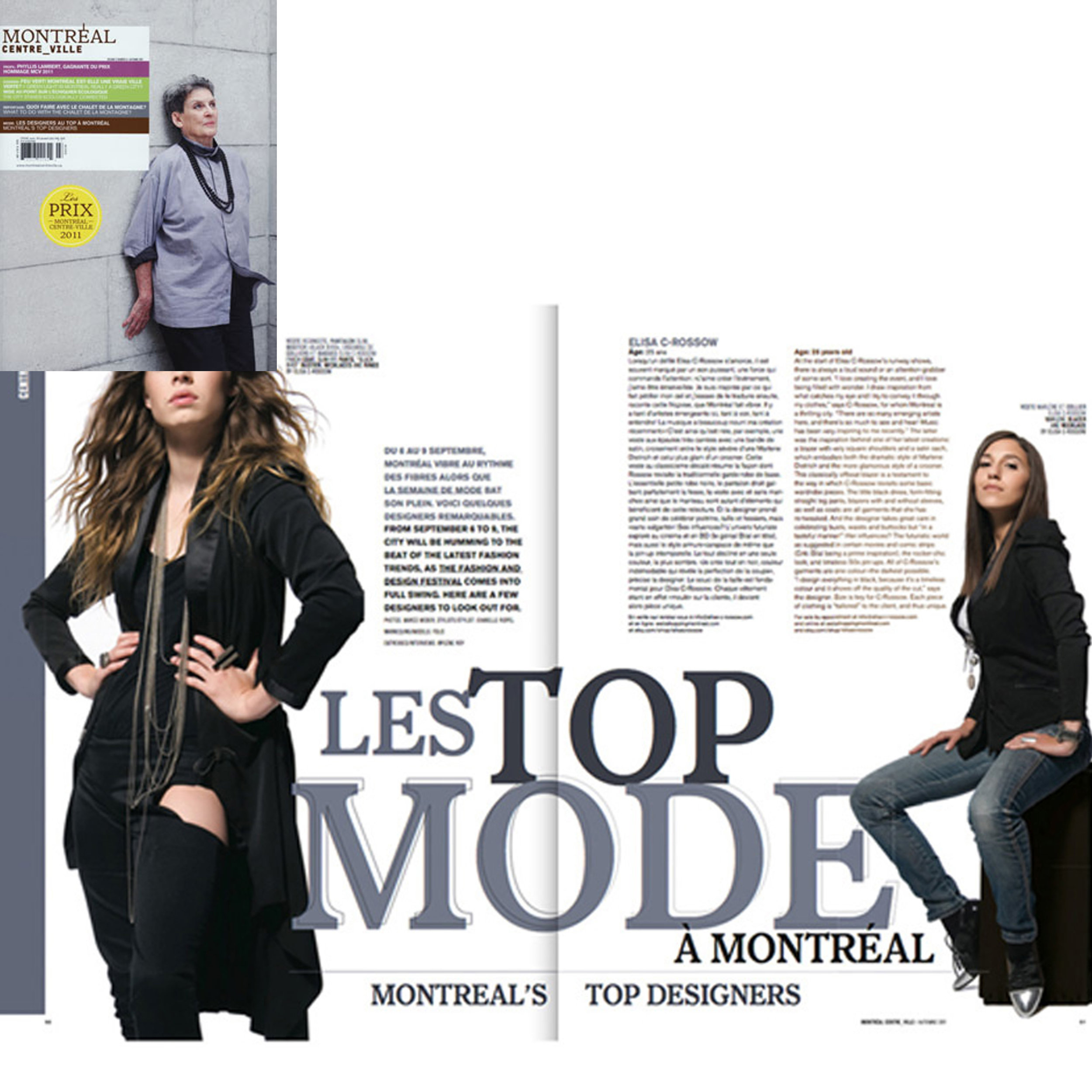 magazine montreal centre-ville - automne 2011.jpg