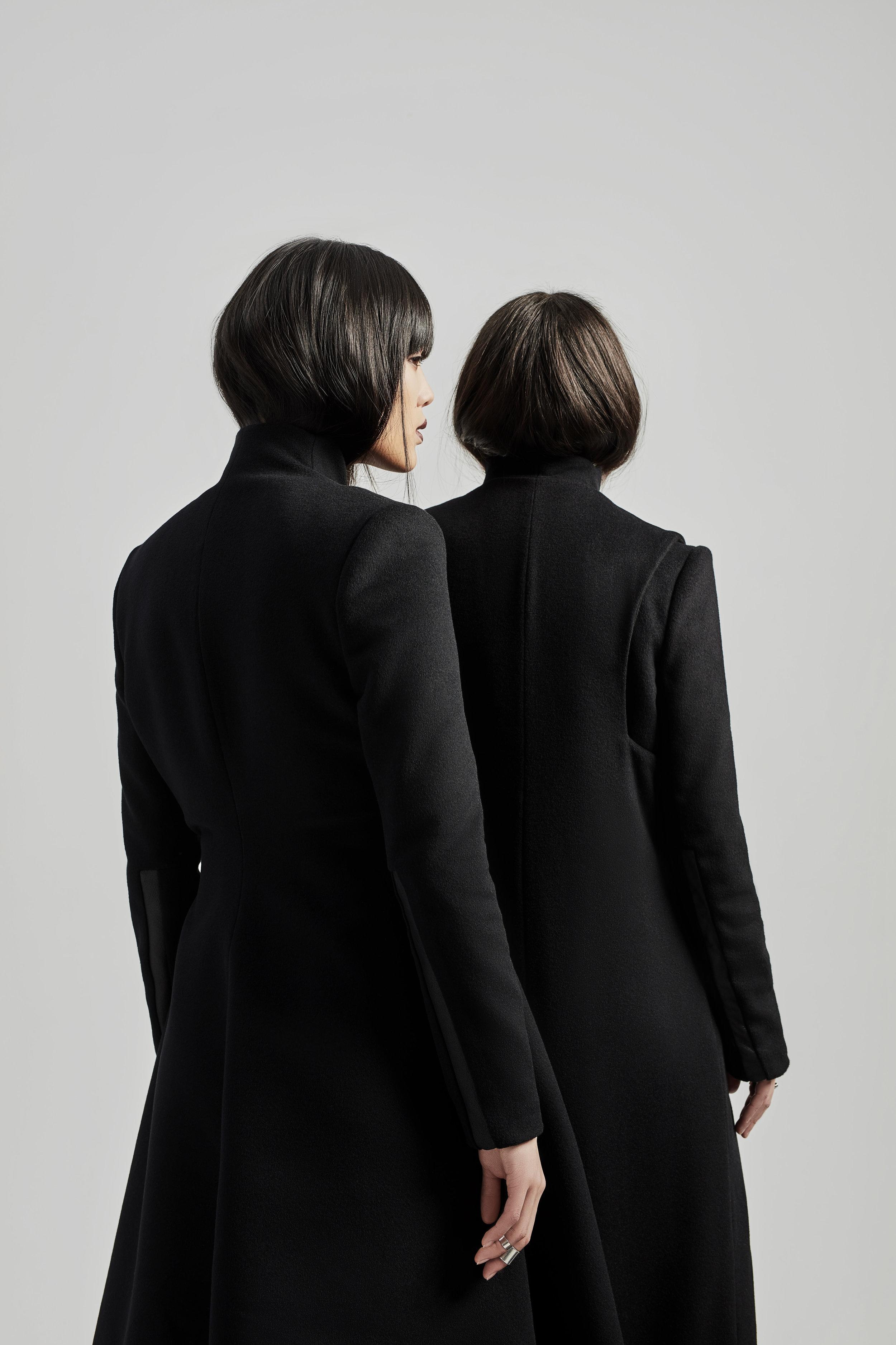 elisa-c-rossow/coats/wool/cashmere