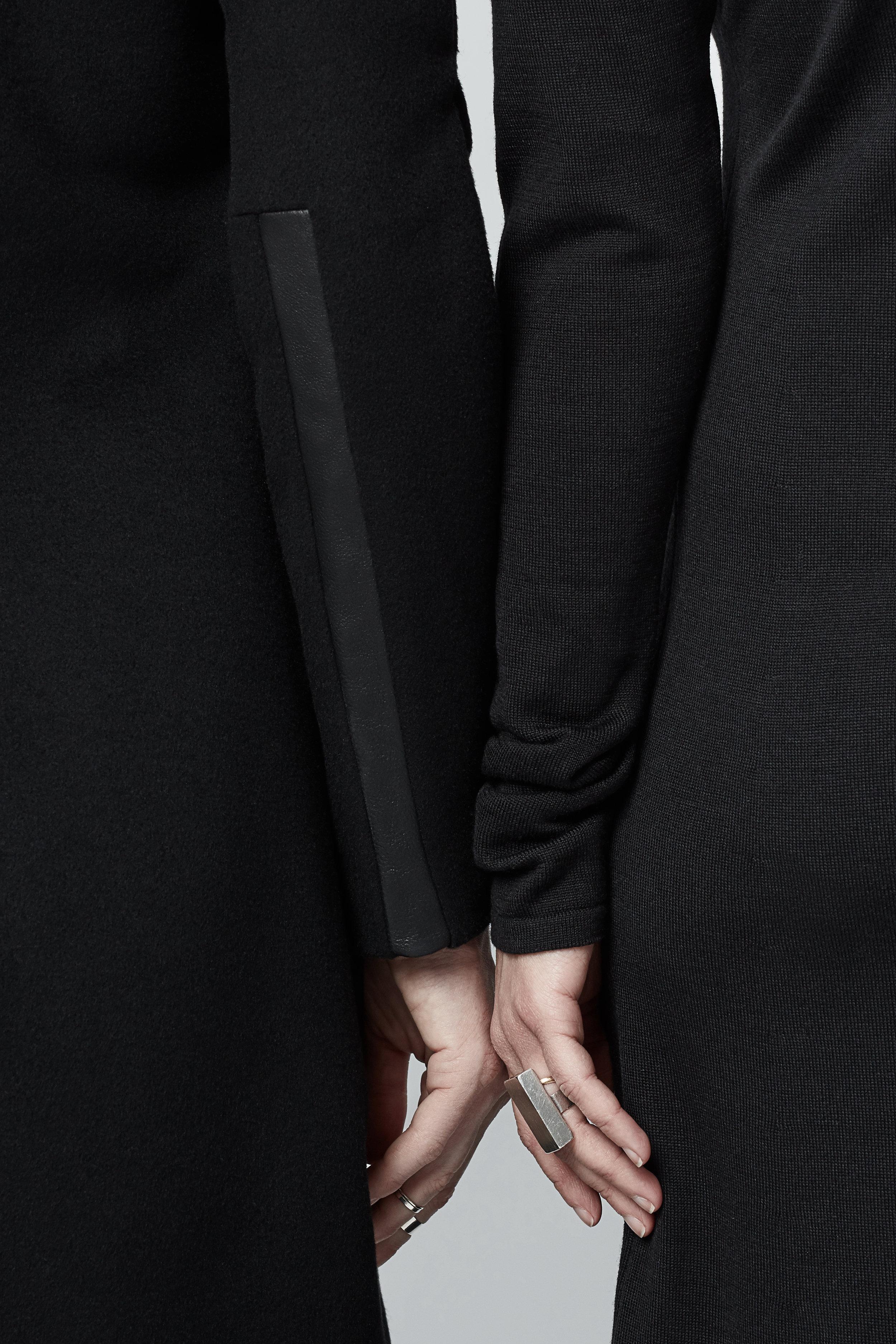 elisa-c-rossow/sleeves/detail