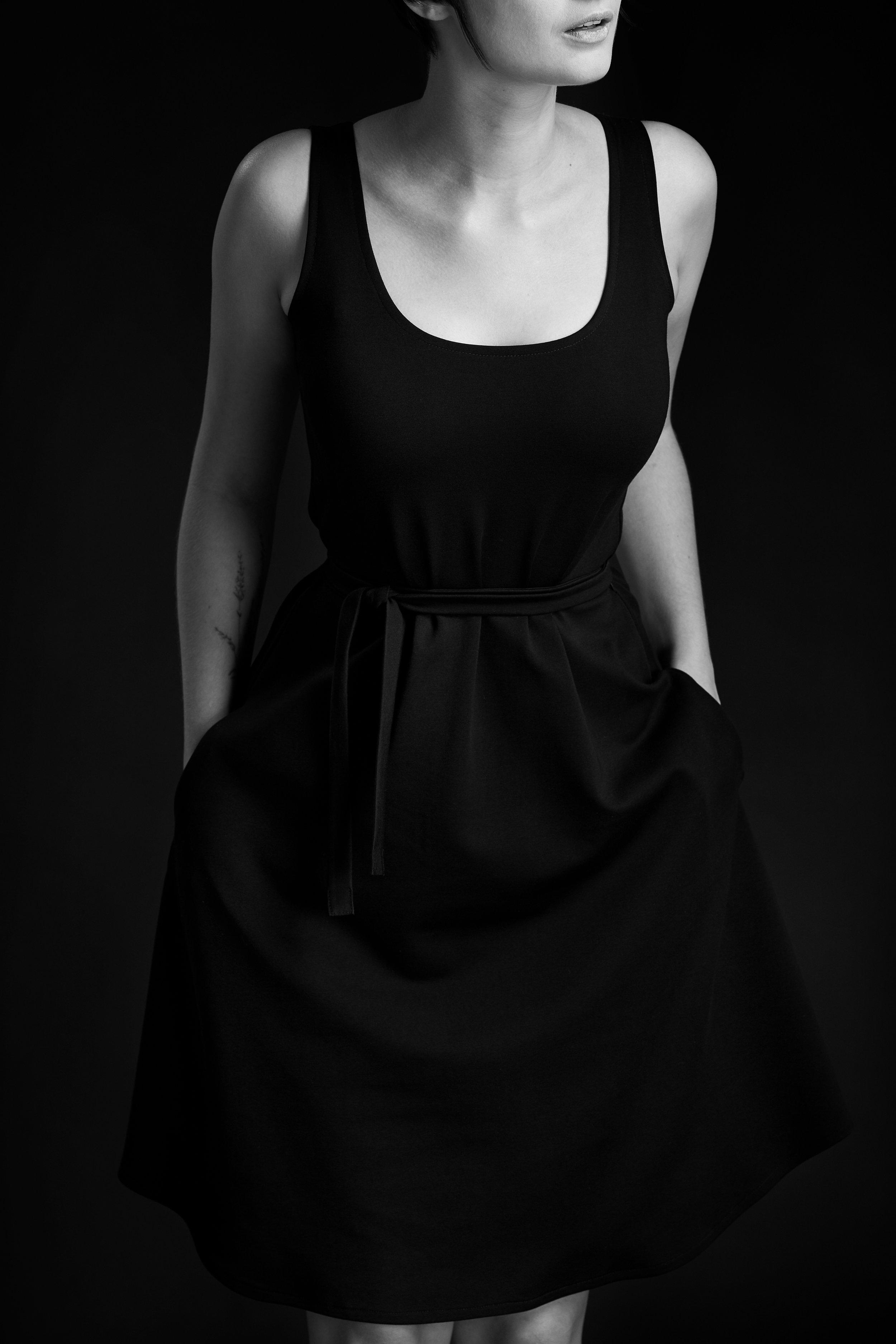 elisa-c-rossow/DRESS/A1