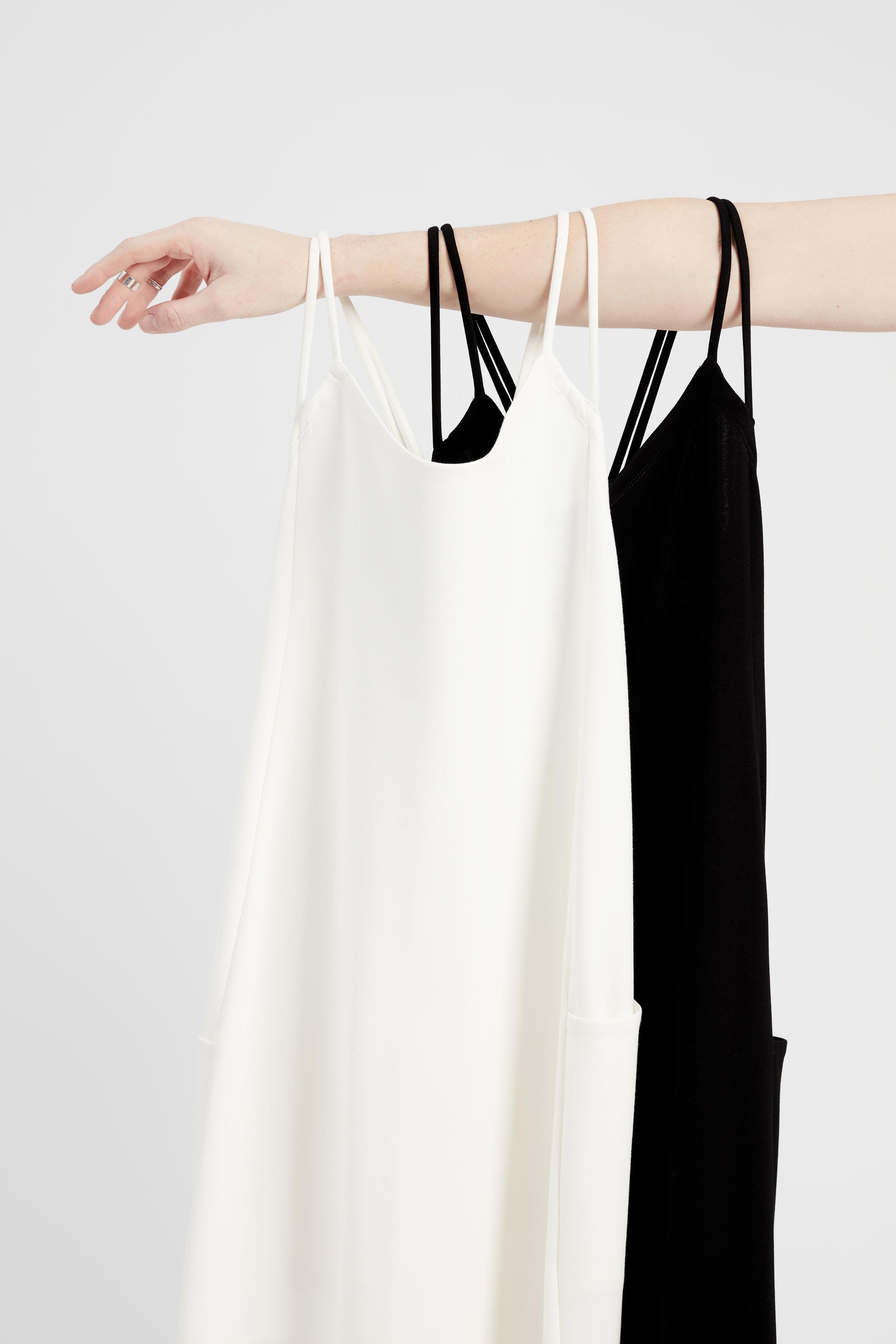 elisa-c-rossow/strap/dress/h3