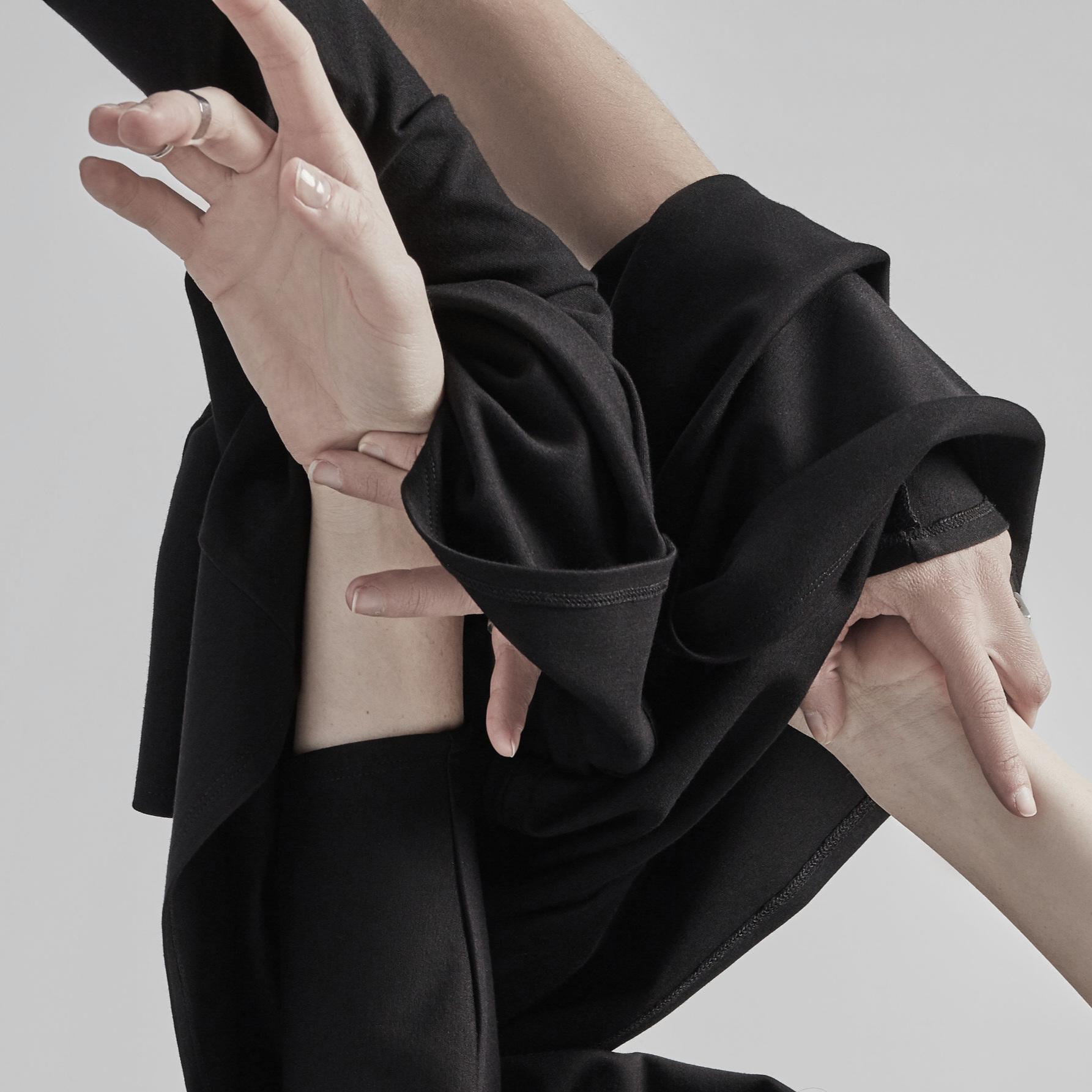 elisa-c-rossow/fabric/inspiration