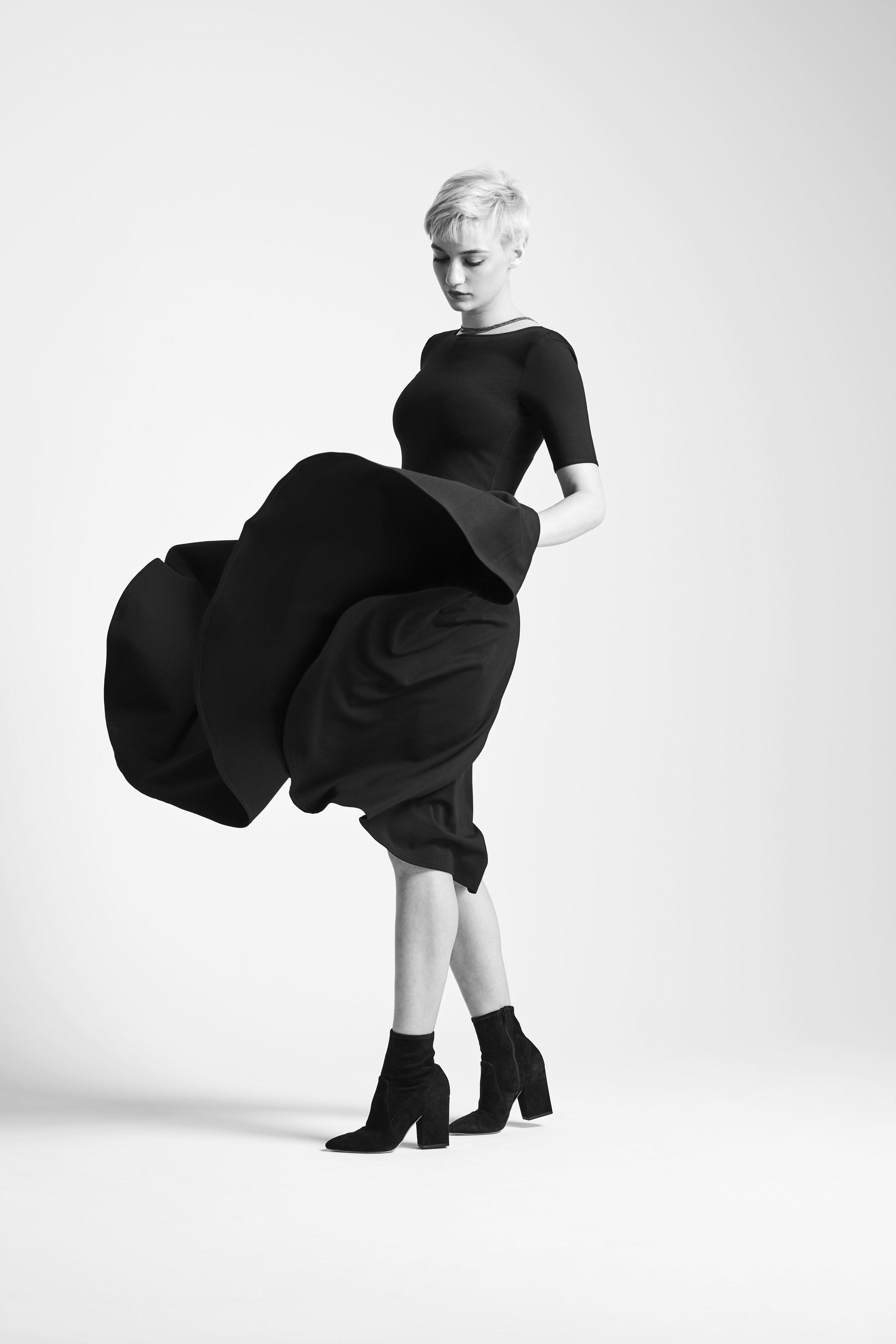 elisa-c-rossow/dress/dancing/s2 .jpg