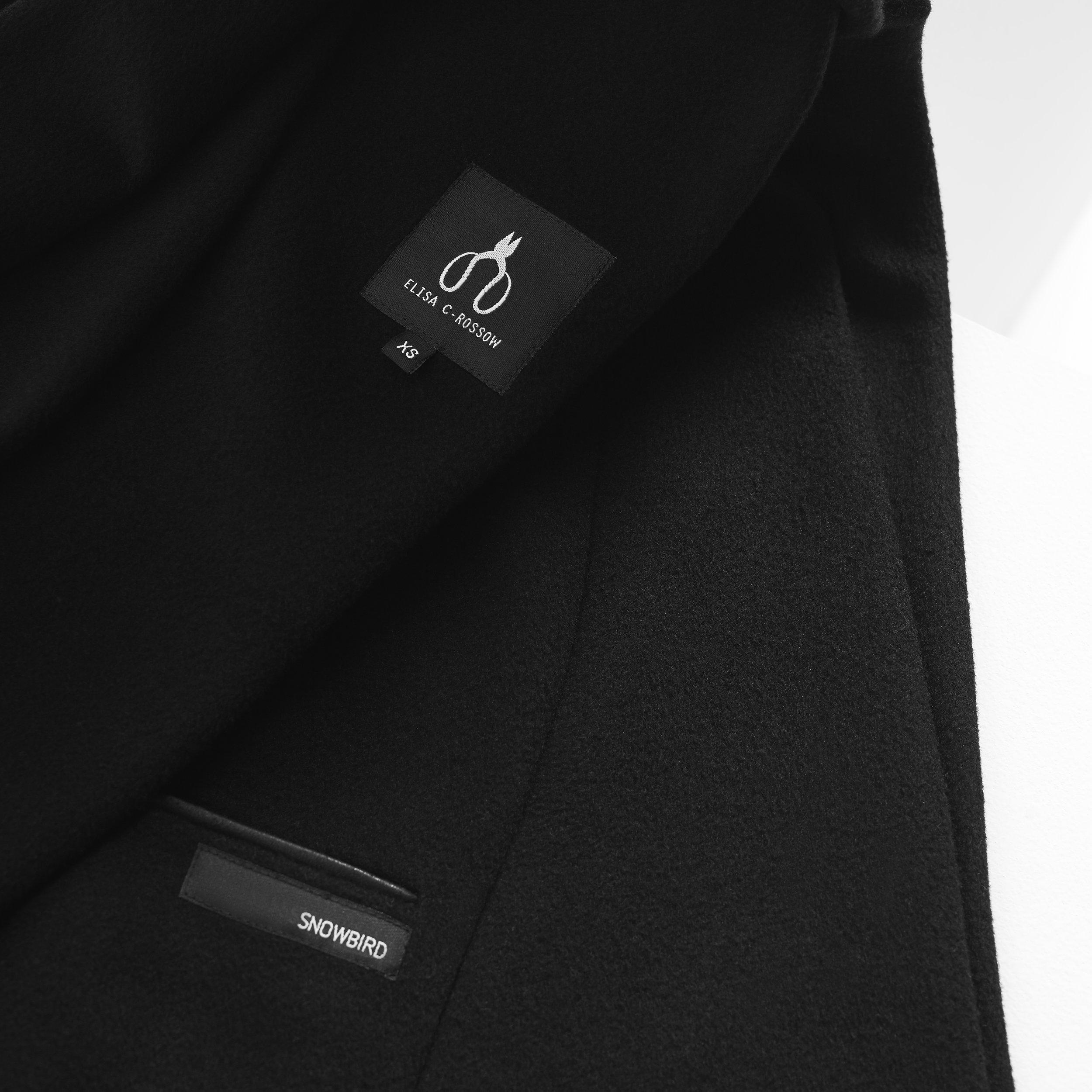 elisa-c-rossow/coat/detail/inside/pocket/snowbird