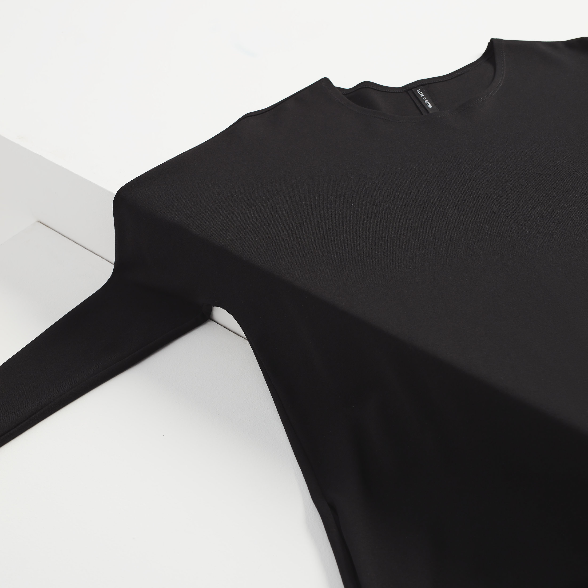 elisa-c-rossow/detail/dress/e2