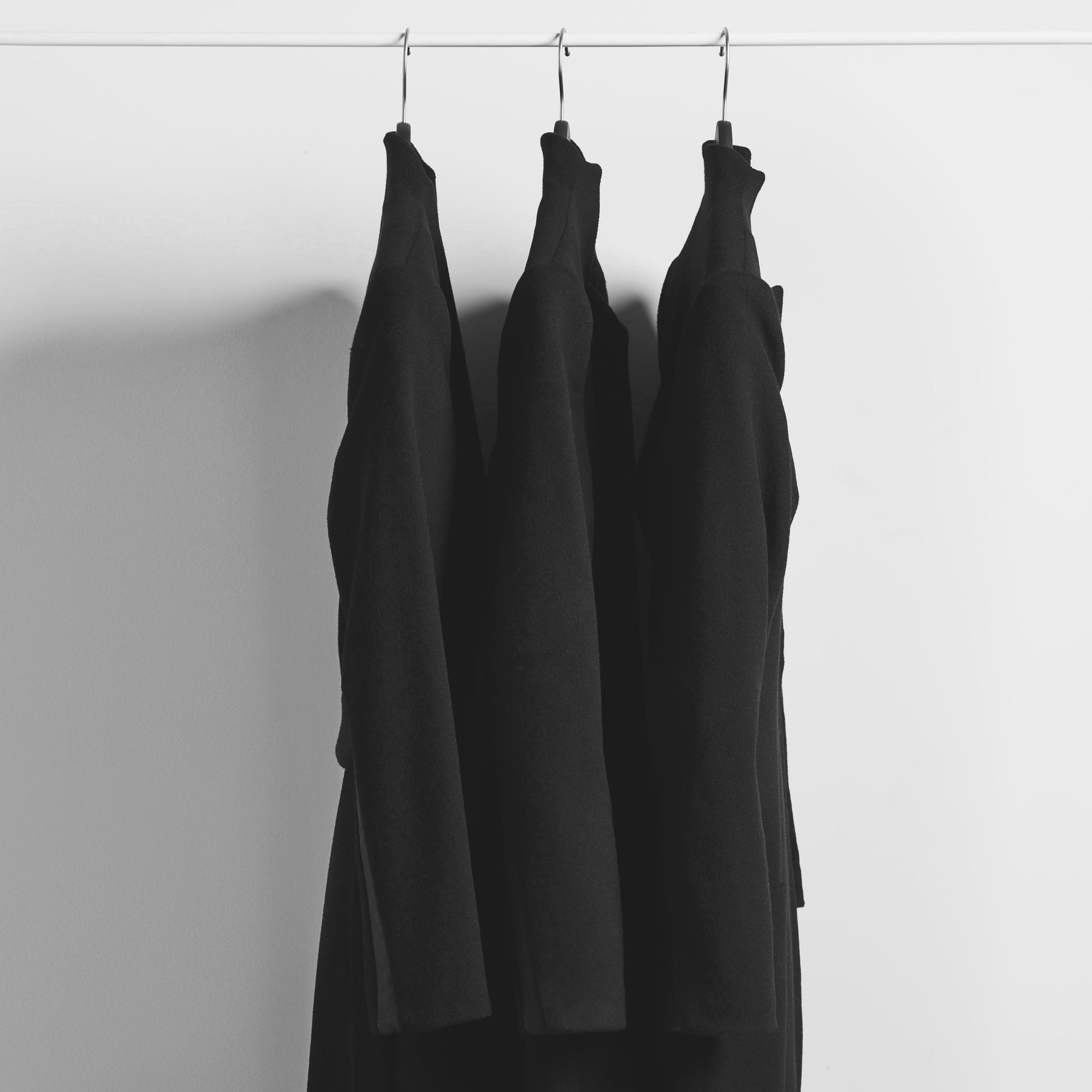 elisa+c-rossow+coats