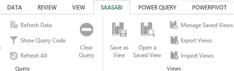 userguide-saasabipro-buildcube-step1