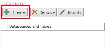 userguide-saasabipro-buildcube-step8