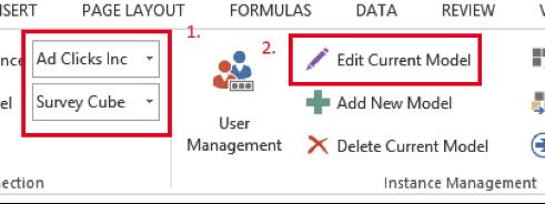 userguide-saasabipro-buildcube-step12