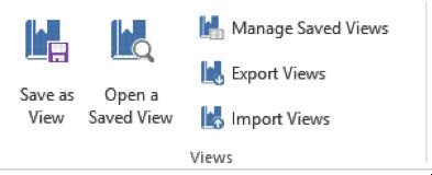 userguide-saasabipro-manageviews.png