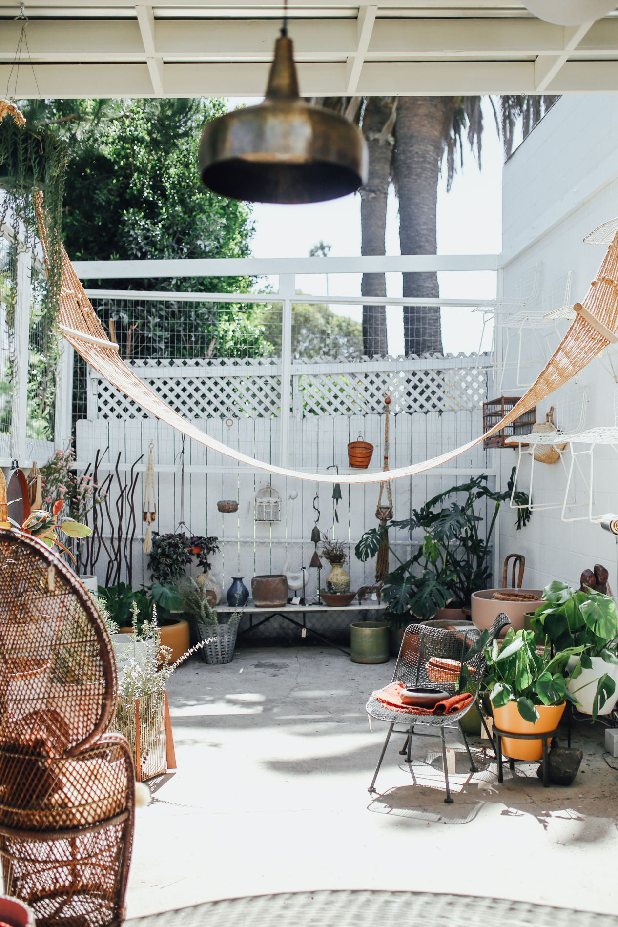 The La City Guide To Abbot Kinney