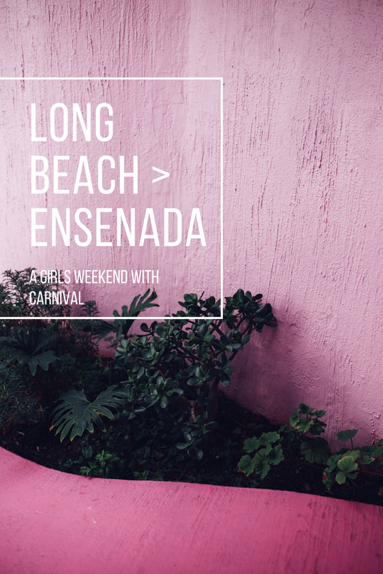 Long Beach > Ensenada.png