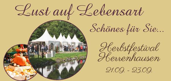Header herbstfestival herrenhausen.png