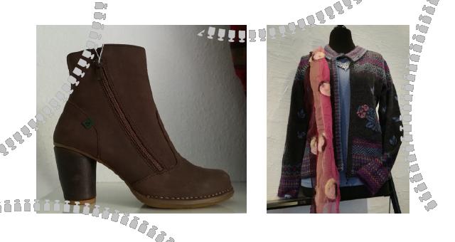 boots -strickjacke - reißverschluss.png