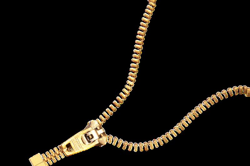 gold reißverschluss.png