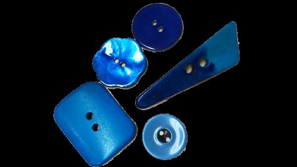 blaue-knöpfe.png