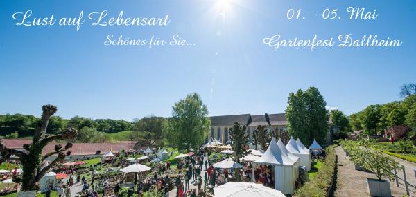 header gartenfest dallheim 2019.png