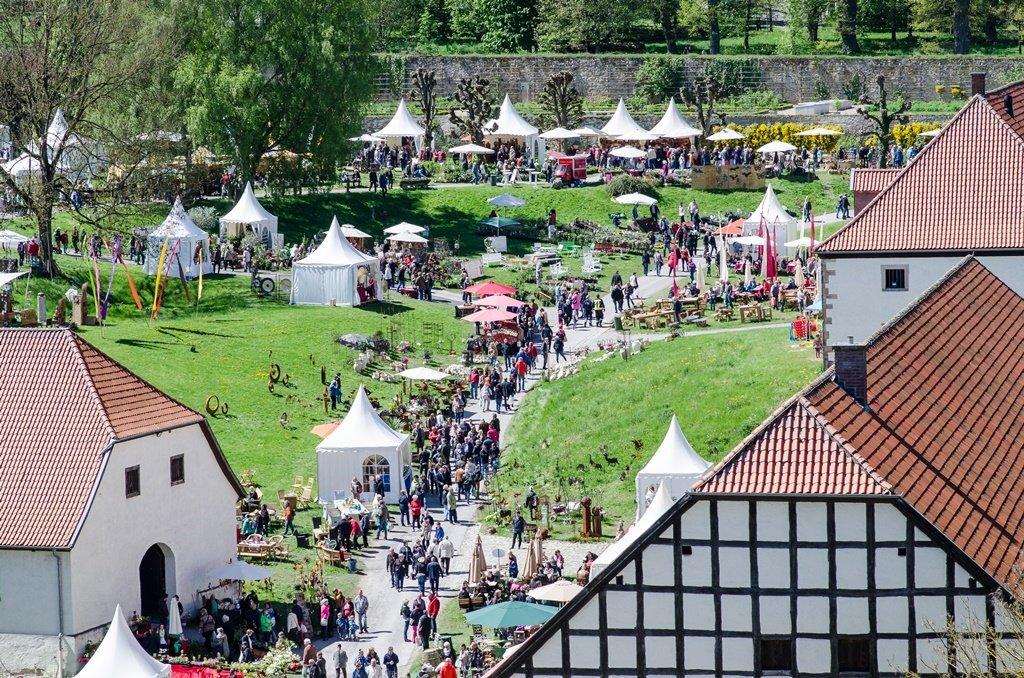gartenfest-dalheim-gelände.jpg