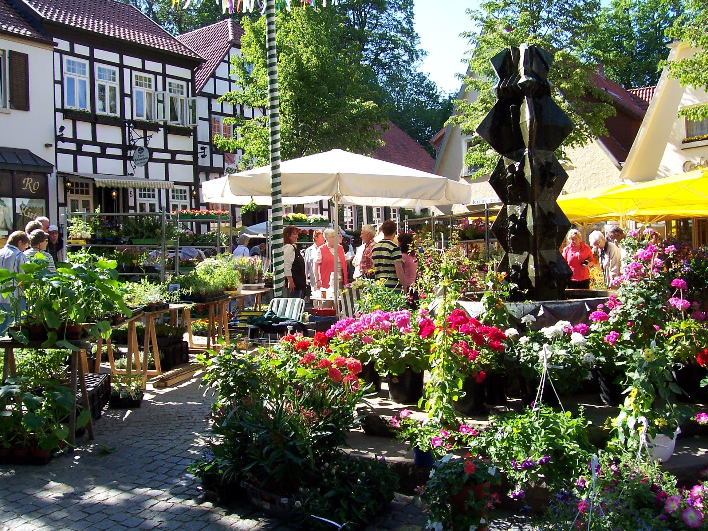 Quelle: www.tecklenburg-touristik.de