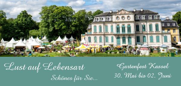 Header Gartenfest Kassel 2019.png