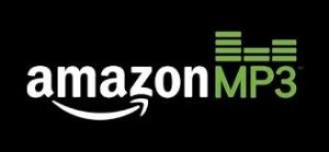 running dog music @ Amazon