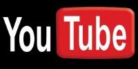 You-tube-logo-3.jpg