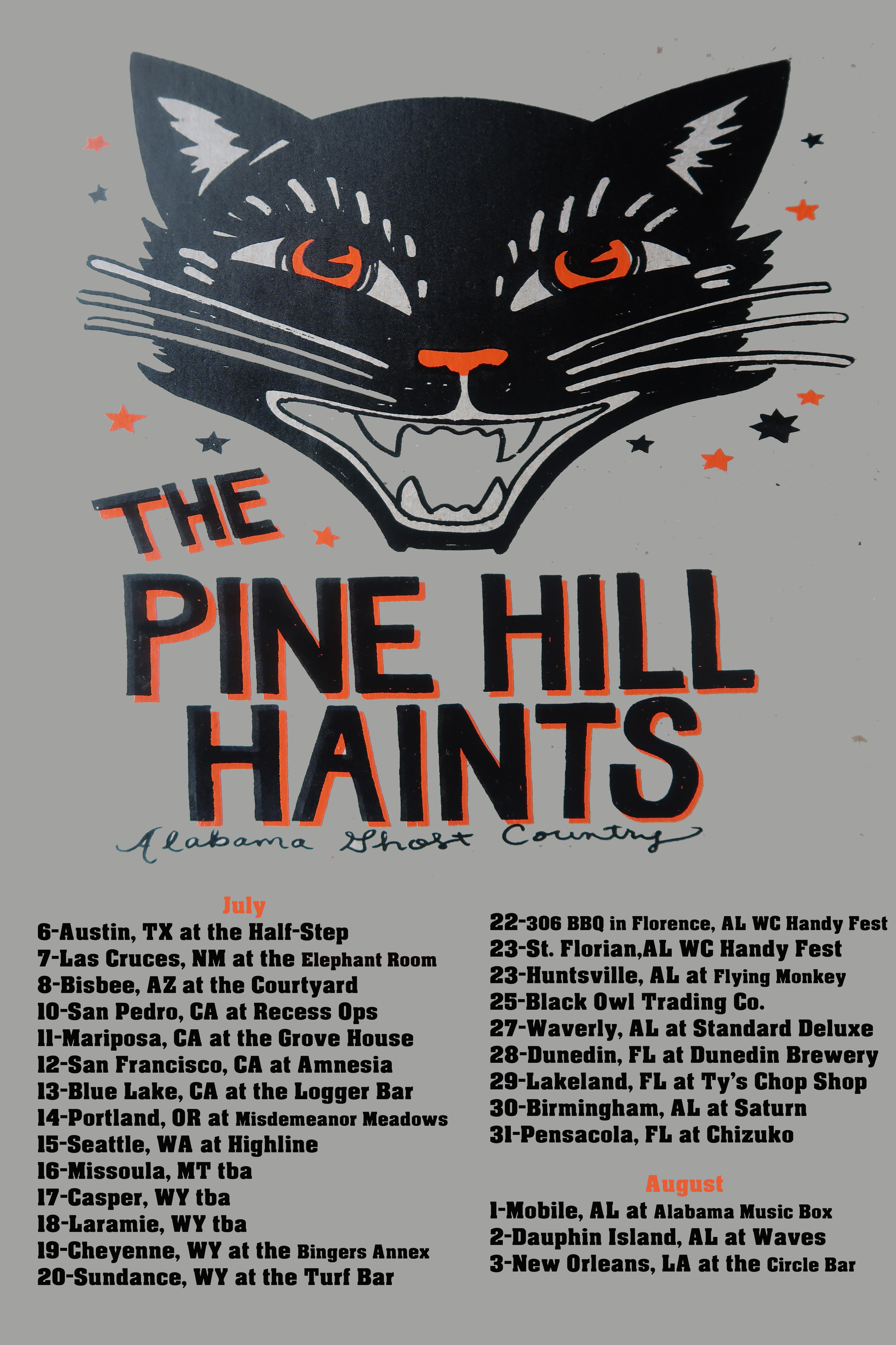 PHH tour 2019 summer mk2.png