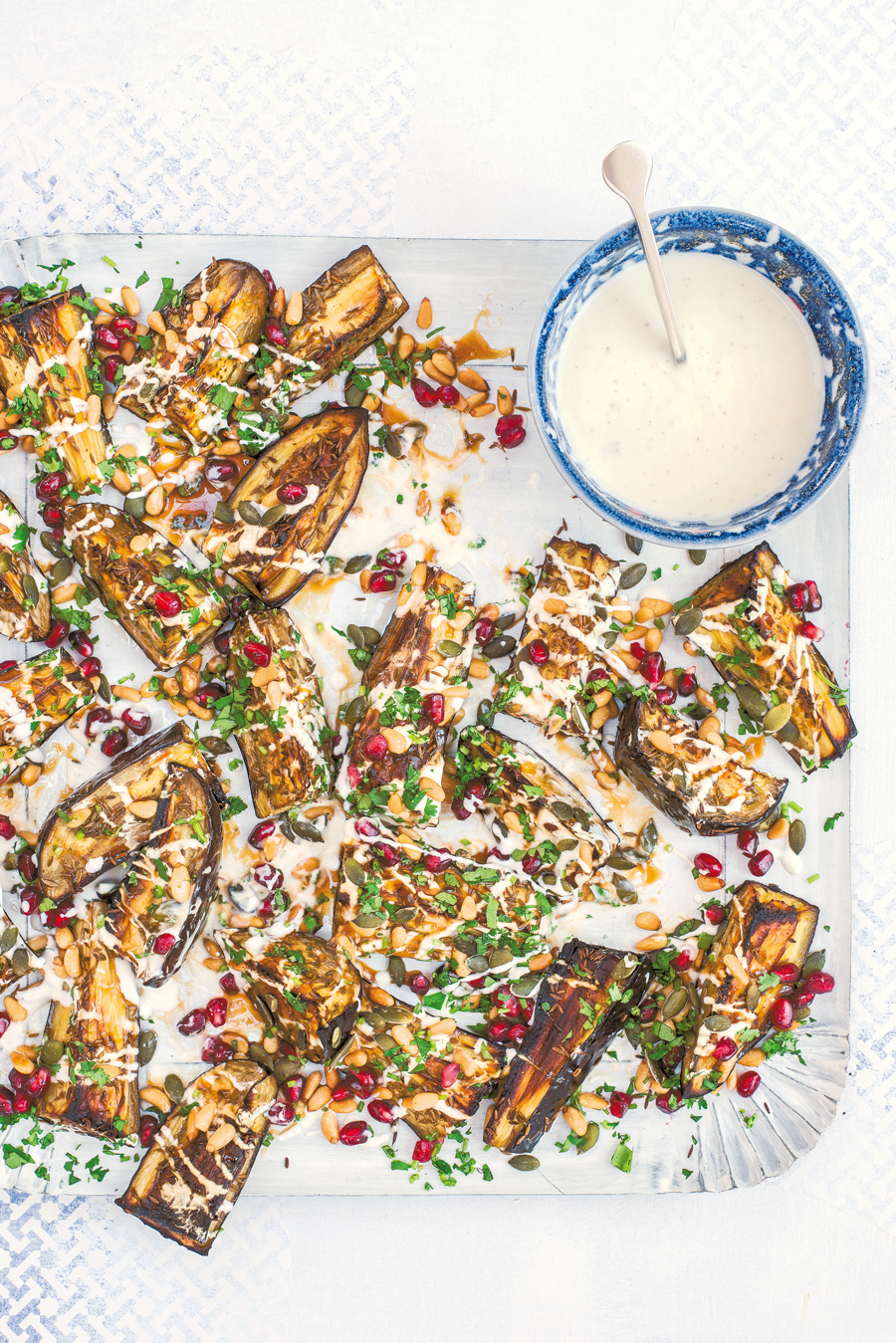HH-Sirocco-DAy-3-Cumin-Roasted-Aubergine-19605.png