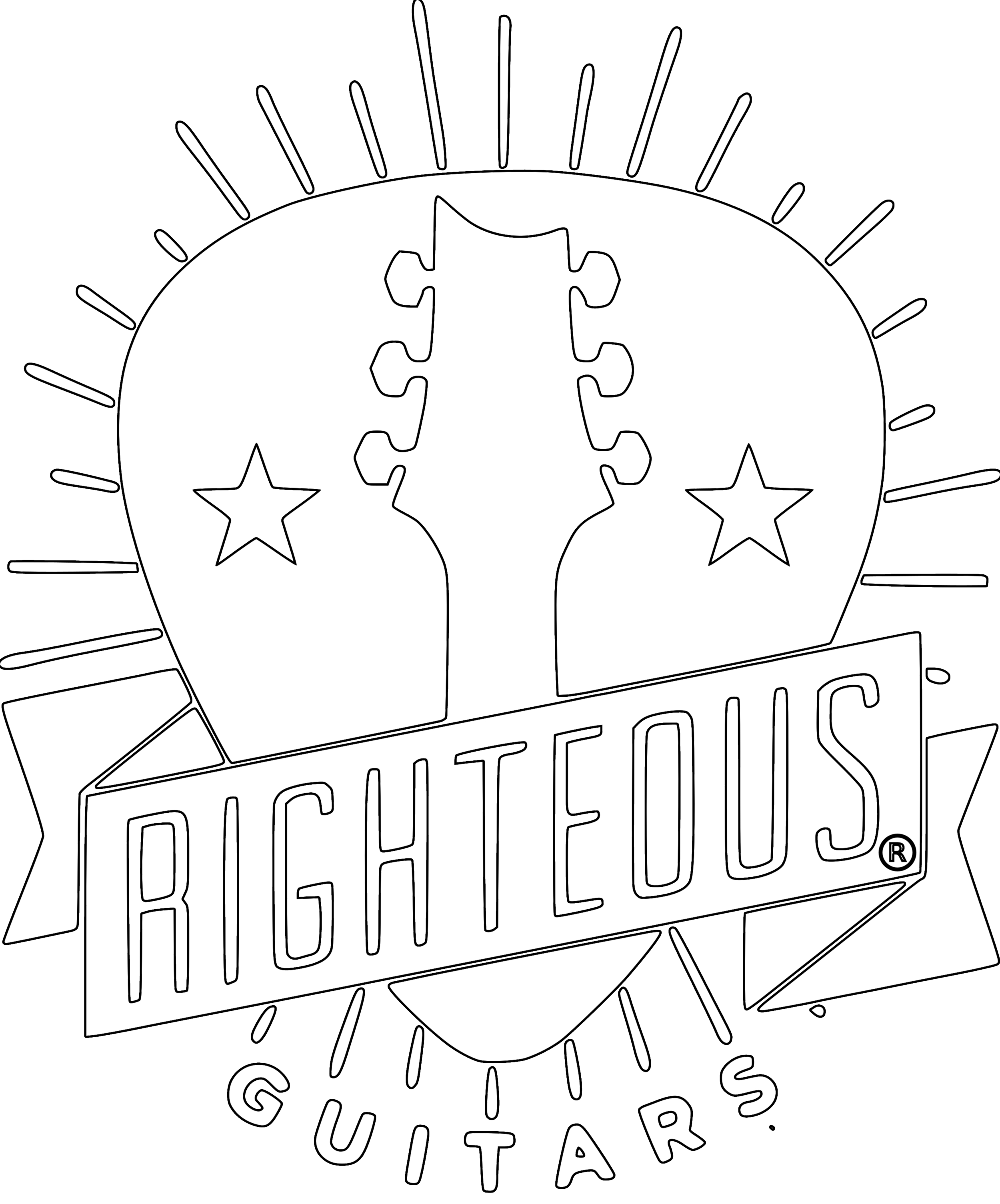 Righteous-Logo-Jpeg-White-Registered-outlined.png