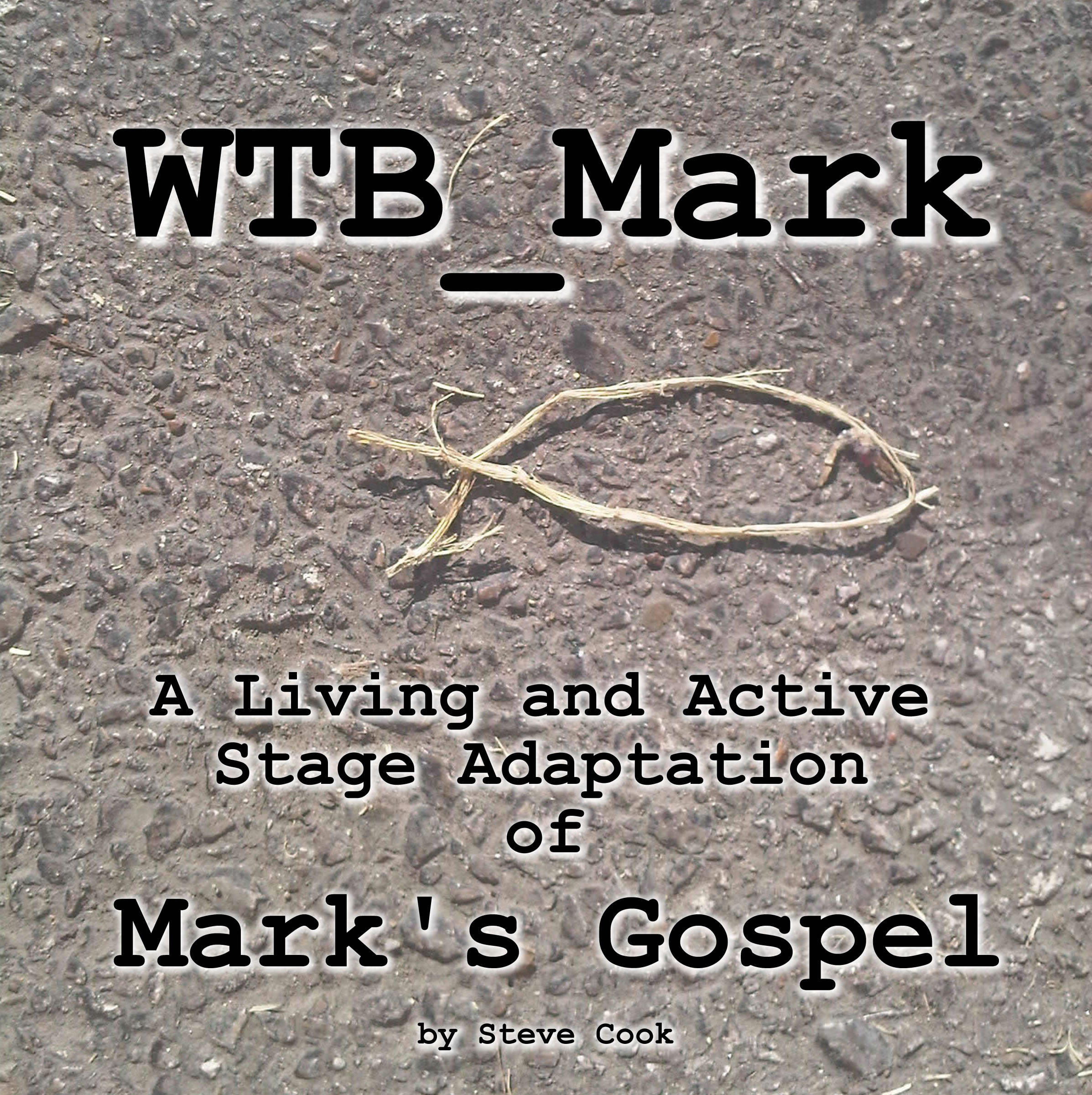 WTB_Mark_Cover_091417-2_mix.jpg