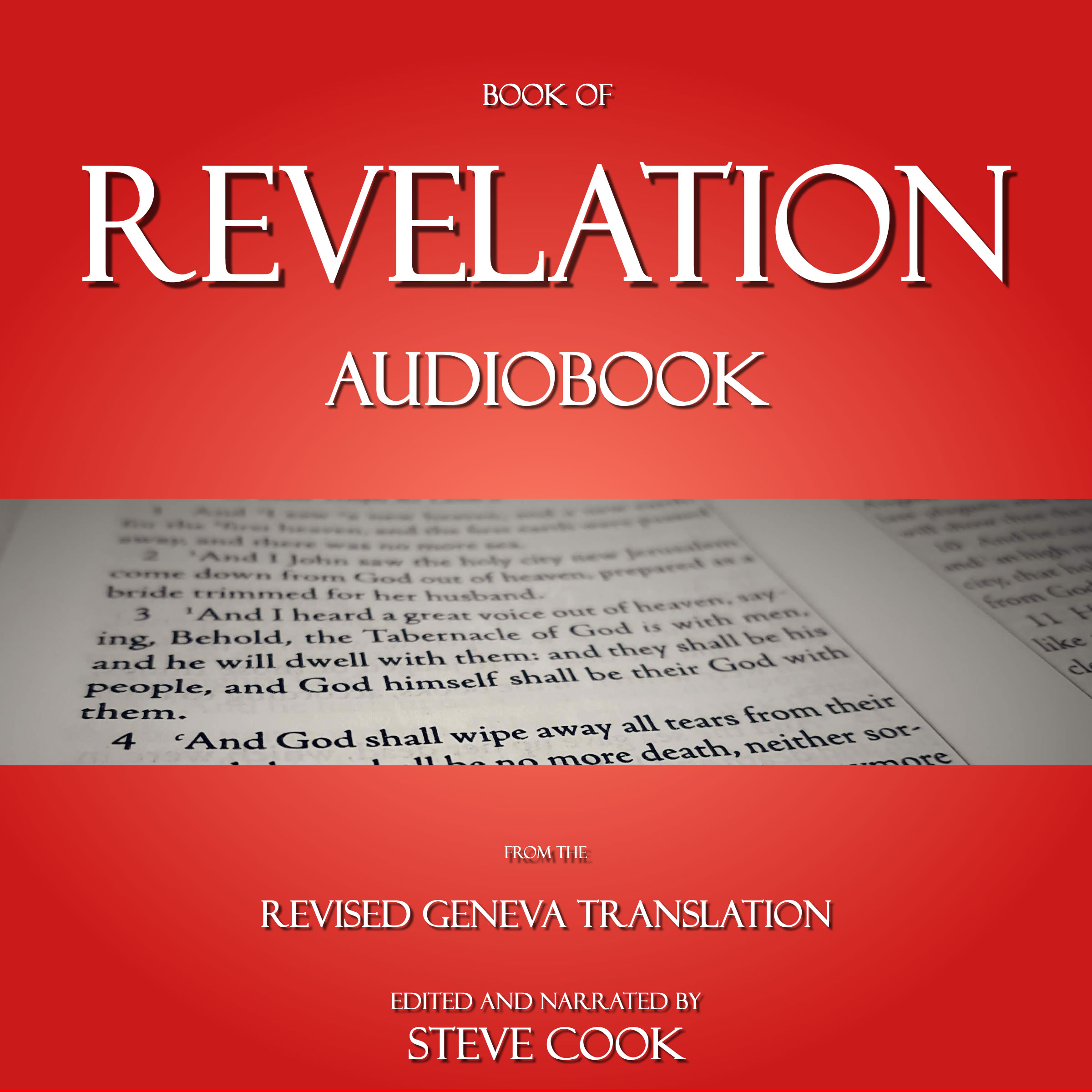 RGT_Revelation_mix.jpg