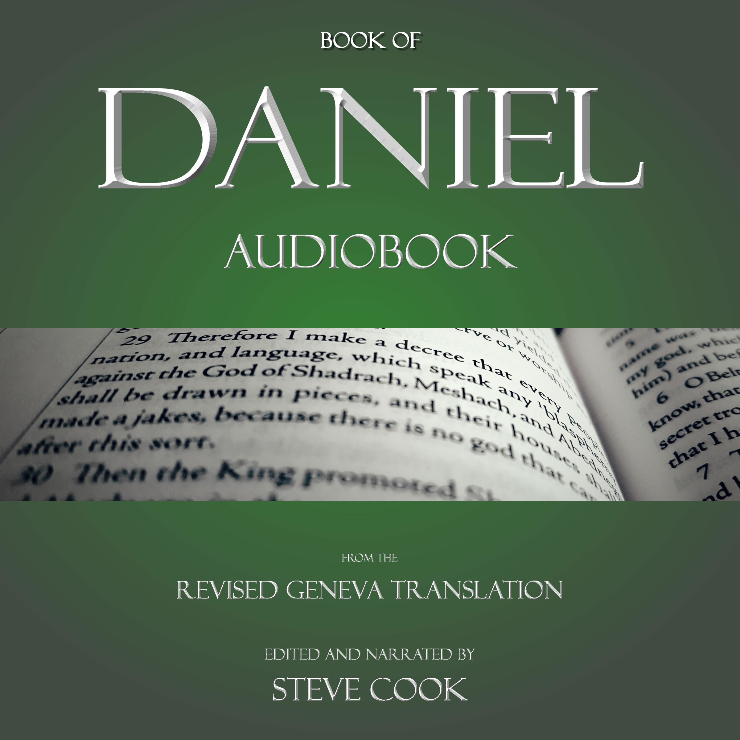RGT_DANIEL_Cover.jpg