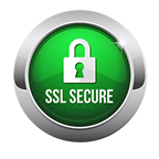 SSL-cert_SMALL.png