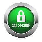 SSL-cert_SMALL.png
