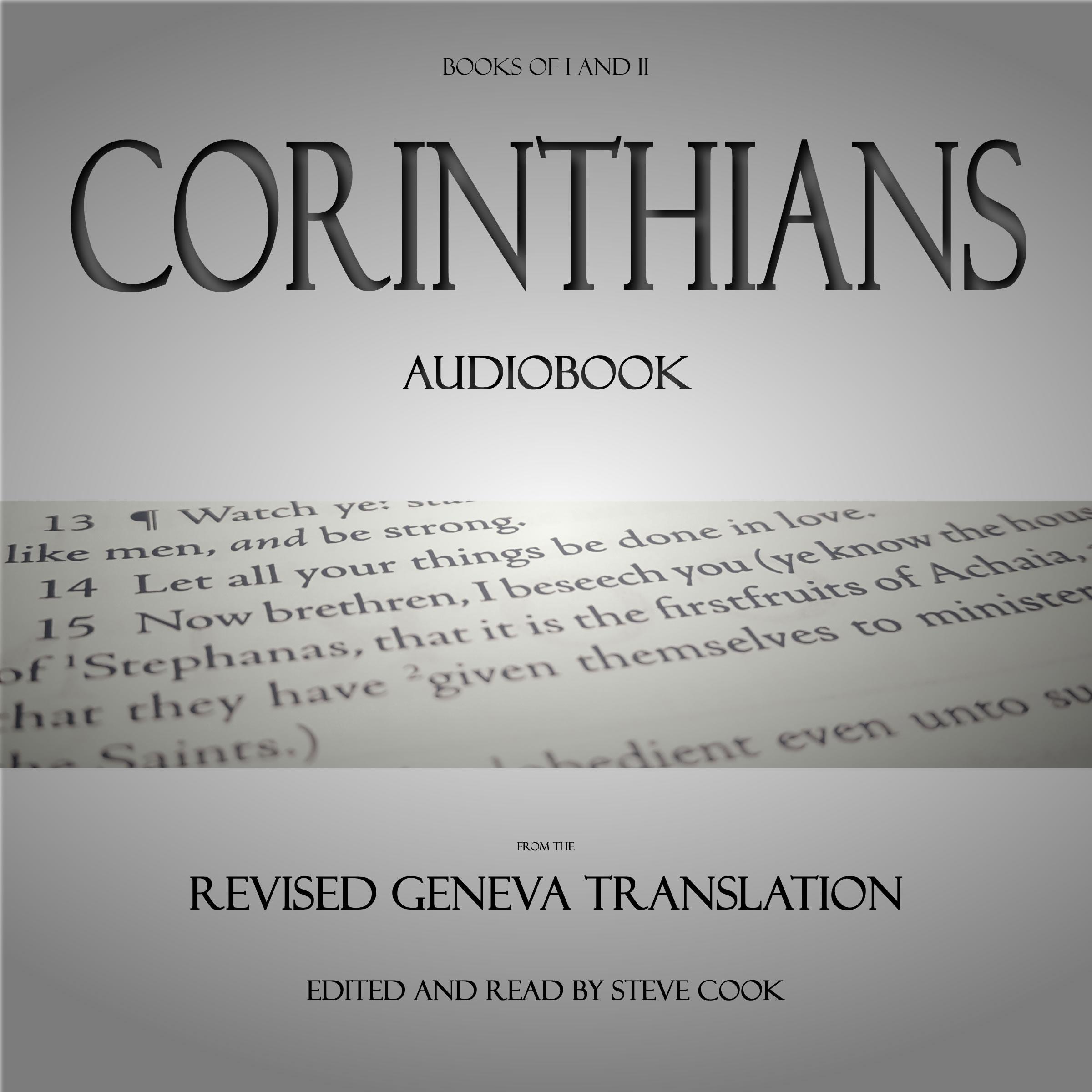 RGT_Corinthians_COVER2_mix.jpg