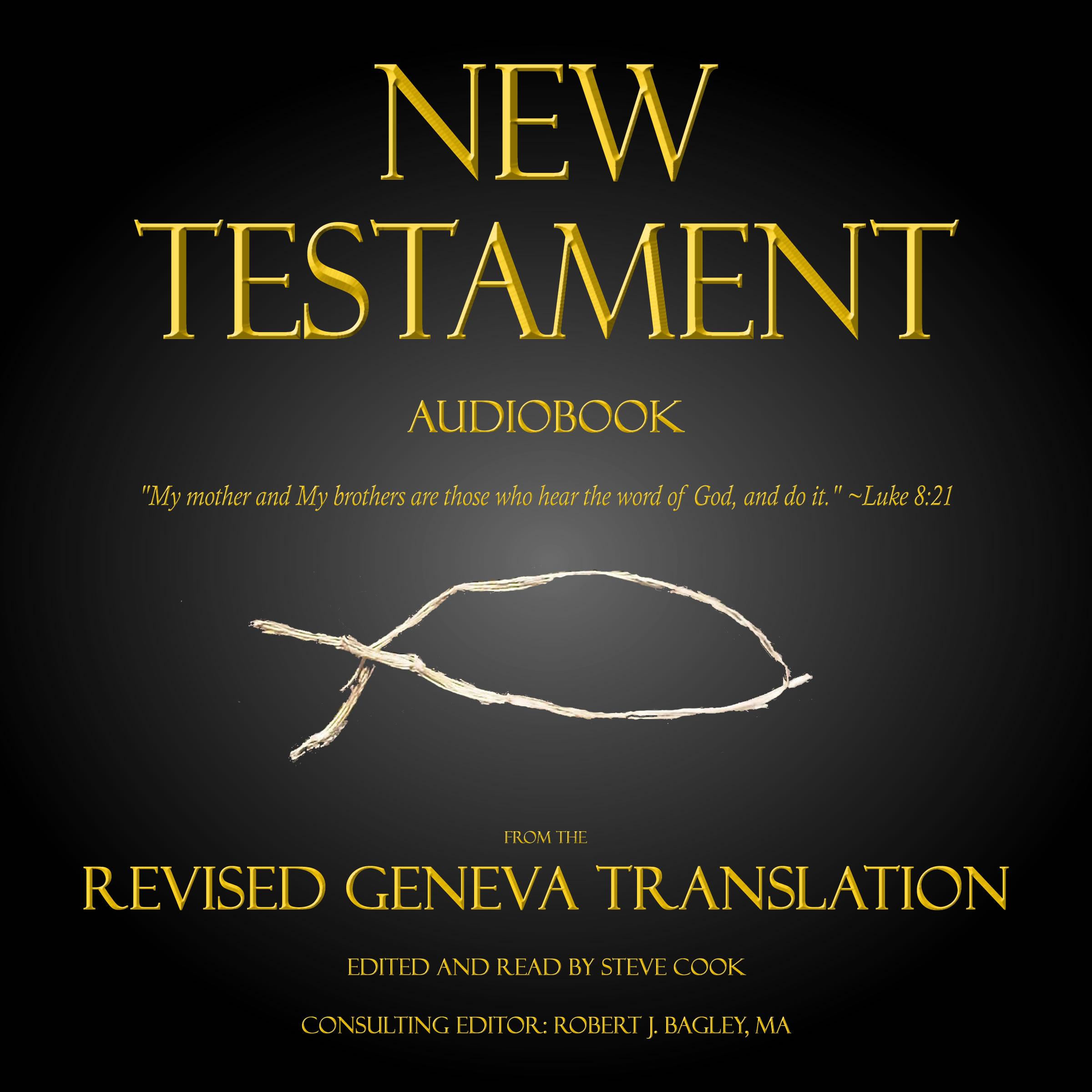 RGT_NT_audiobook_BLACKgoldWVERSE.jpg