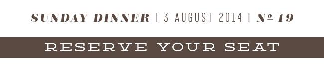 August-2014_reserve-dinner.jpg
