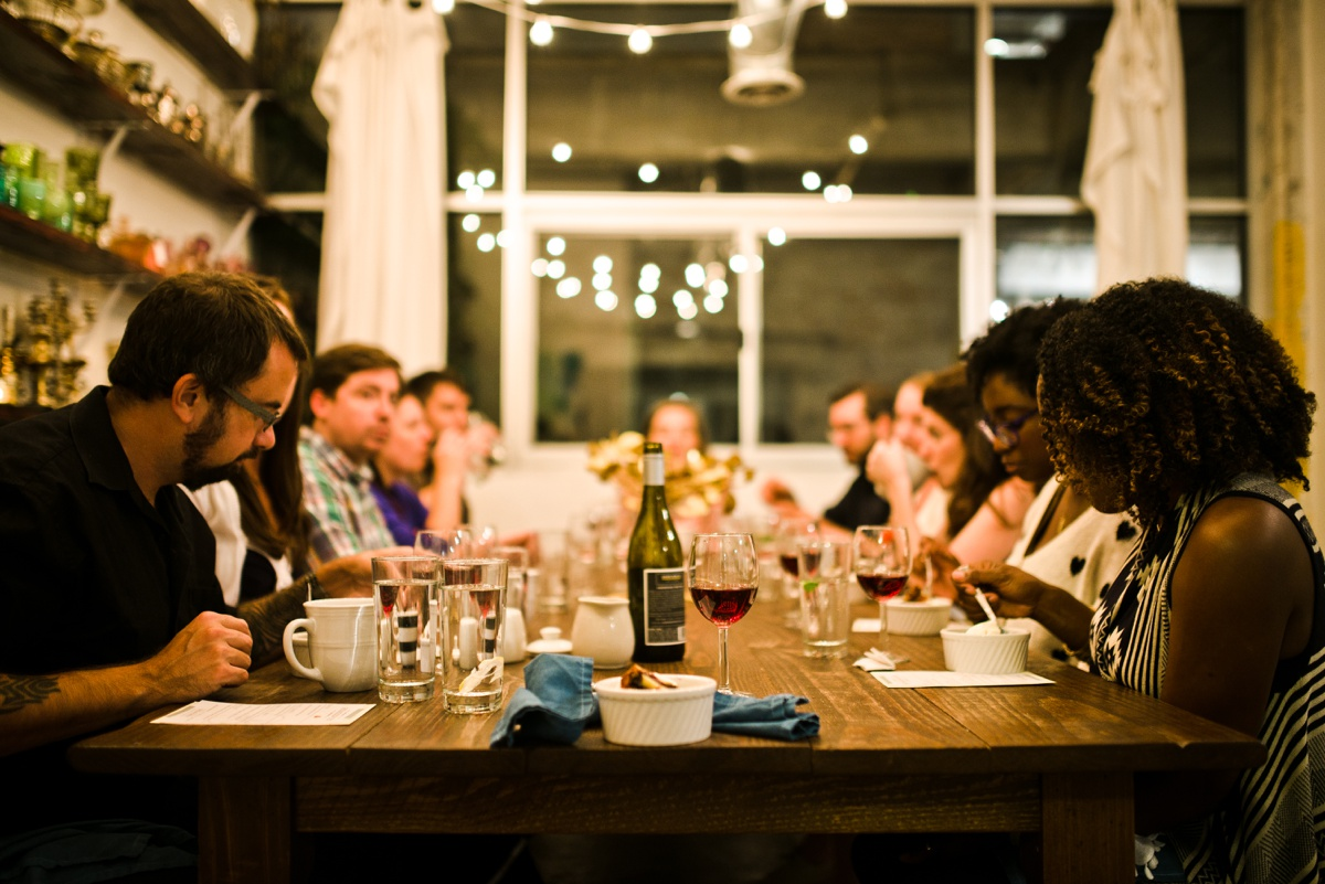 Homespun-ATL-Dinner_September-14-2014_Atlanta-GA_Photography-by-Blake-Burton_0001.jpg