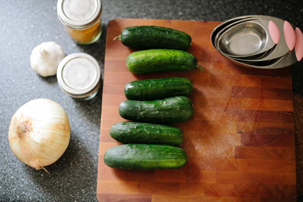 Homespun-ATL-From-Scratch-B-and-B-Pickle-Recipe-Photos-by-Erin-Wood_0042.jpg
