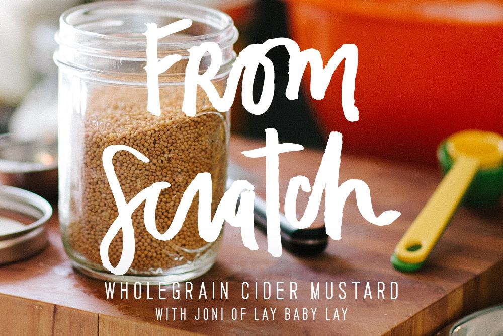 FromScratch-Wholegrain-Cider-Mustard.jpg