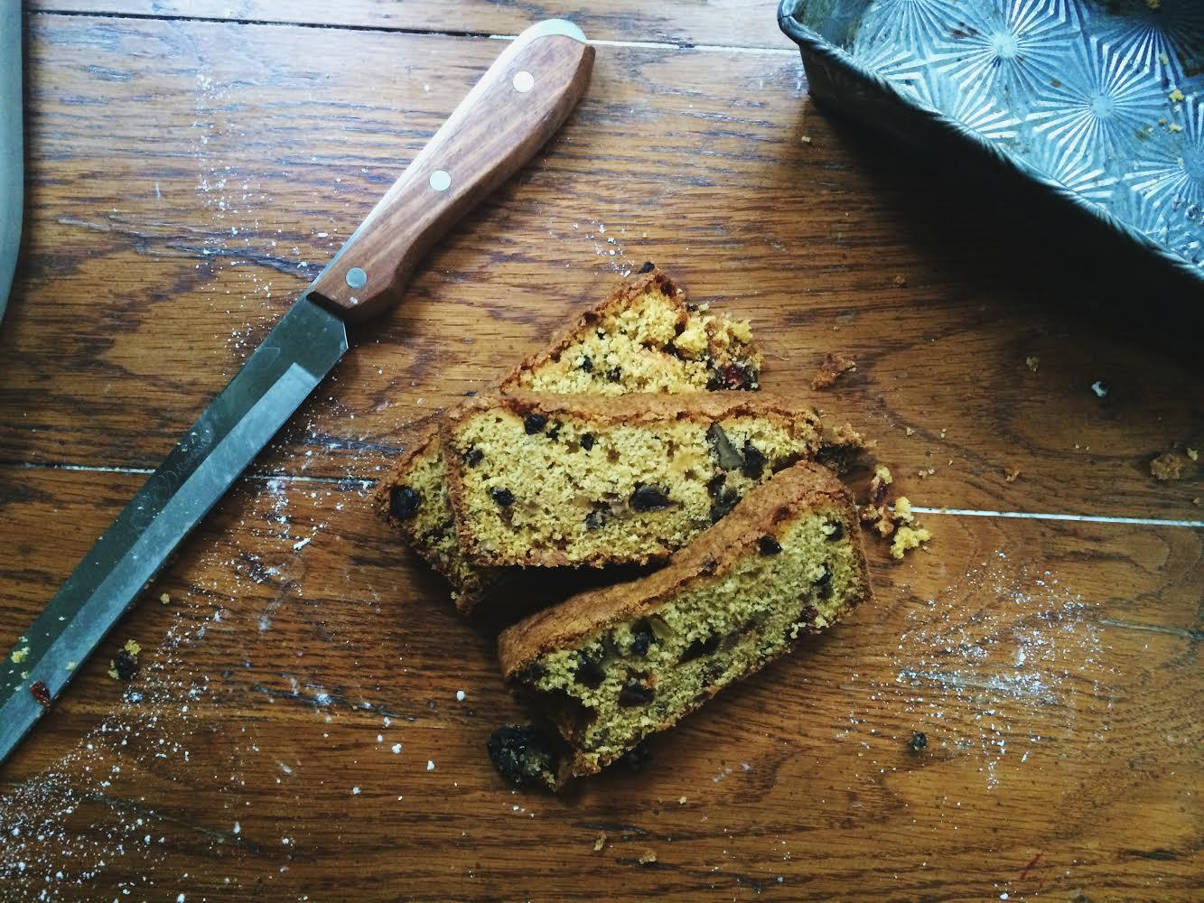 Homespun-ATL-Harvest-Sweet-Potato-Loaf-Recipe-Photos-by-Haley-Sheffield_0034.jpg