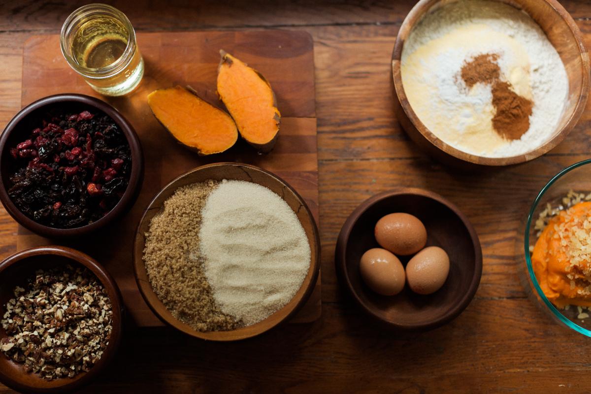 Homespun-ATL-Harvest-Sweet-Potato-Loaf-Recipe-Photos-by-Haley-Sheffield_0031.jpg