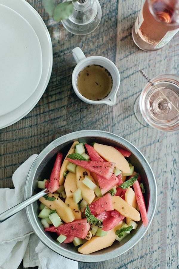 Blog-Food-Melon1.jpg