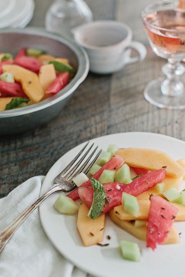 Blog-Food-Melon2.jpg