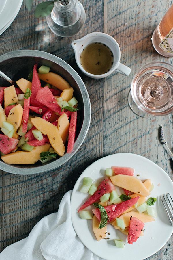 Blog-Food-Melon3.jpg