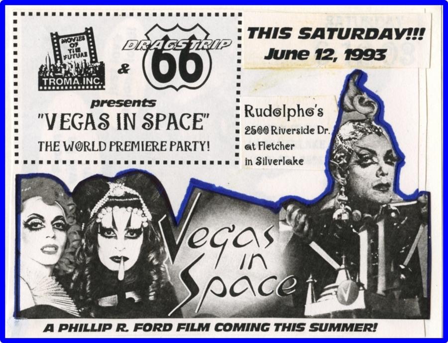 Flyer_VegasInSpace.jpg